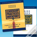 Leadership Practices Inventoryparticipant'S Workbook And Self Assessment