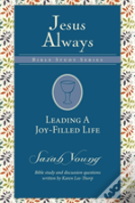 Leading A Joy-Filled Life