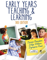 Leading Early Years Teaching And Learning