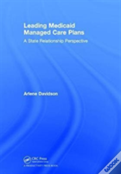 Wook.pt - Leading Medicaid Managed Care Plans