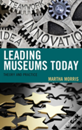 Leading Museums Today Strategipb
