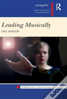 Leading Musically