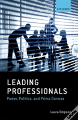 Wook.pt - Leading Professionals