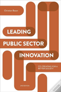 Wook.pt - Leading Public Sector Innovation