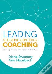 Leading Student-Centered Coaching