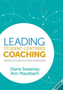 Wook.pt - Leading Student-Centered Coaching