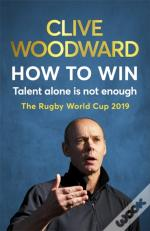 Leading To Victory Rugby World Cup 2019