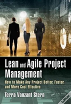 Wook.pt - Lean And Agile Project Management