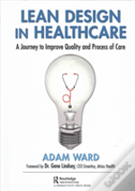Lean Design In Healthcare