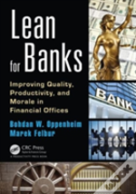 Lean For Banks