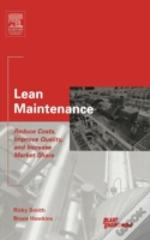 Lean Maintenance
