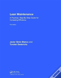 Wook.pt - Lean Maintenance
