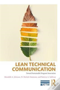 Wook.pt - Lean Technical Communication