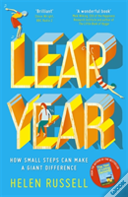Wook.pt - Leap Year