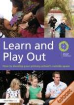 Learn And Play Out