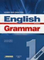 Learn And Practise English Grammar 1student'S Book