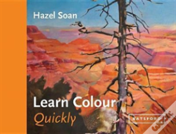 Wook.pt - Learn Colour Quickly