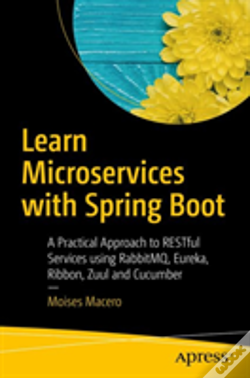 Wook.pt - Learn Microservices With Spring Boot