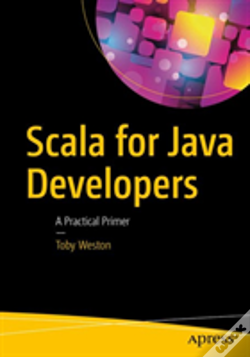 Wook.pt - Learn Scala