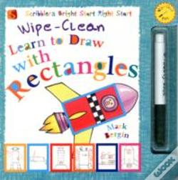 Wook.pt - Learn To Draw With Rectangles