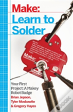 Learn To Solder
