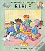 Learning About The Bible