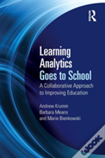 Learning Analytics For Educational Improvement