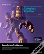 Learning Autodesk 3ds Max 2010 Foundatio