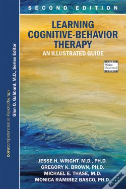 Wook.pt - Learning Cognitive-Behavior Therapy