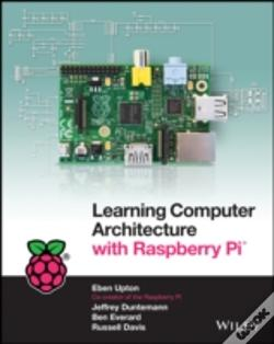 Wook.pt - Learning Computer Architecture With Raspberry Pi