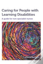 Learning Disability Nursing And Care