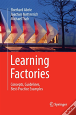 Wook.pt - Learning Factories