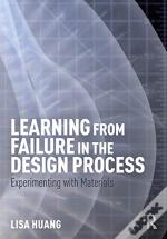 Learning From Failure In The Design