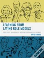 Learning From Latino Role Models