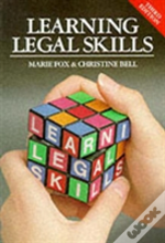 Learning Legal Skills