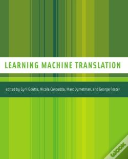 Wook.pt - Learning Machine Translation