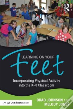 Wook.pt - Learning On Your Feet