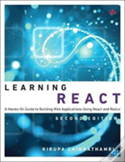 Wook.pt - Learning React