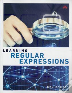 Wook.pt - Learning Regular Expressions