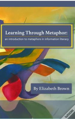 Wook.pt - Learning Through Metaphor