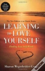 Learning To Love Yourself