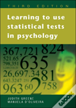 Learning To Use Statistical Skills In Psychology