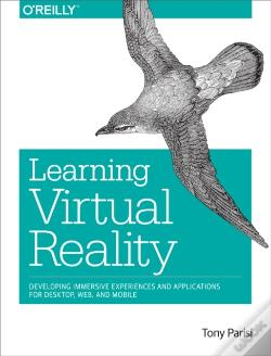 Wook.pt - Learning Virtual Reality
