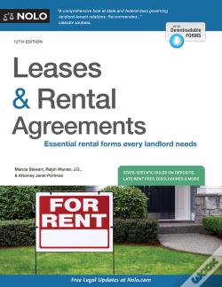 Wook.pt - Leases & Rental Agreements