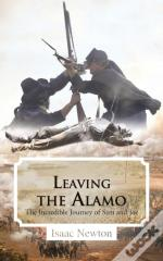 Leaving The Alamo