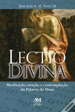 Wook.pt - Lectio Divina