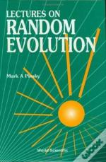 Lecture Notes On Random Evolution