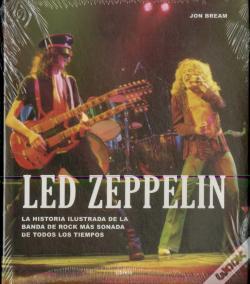 Wook.pt - Led Zeppelin
