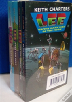 Wook.pt - Lee Novels