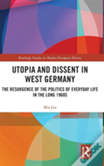 Lee - Utopia And Dissent